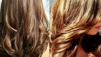 Photo of Does Honey Lighten Hair? How to- Fast, with Pictures