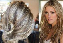 Photo of Sandy Blonde Hair Color Ideas & Best Dye