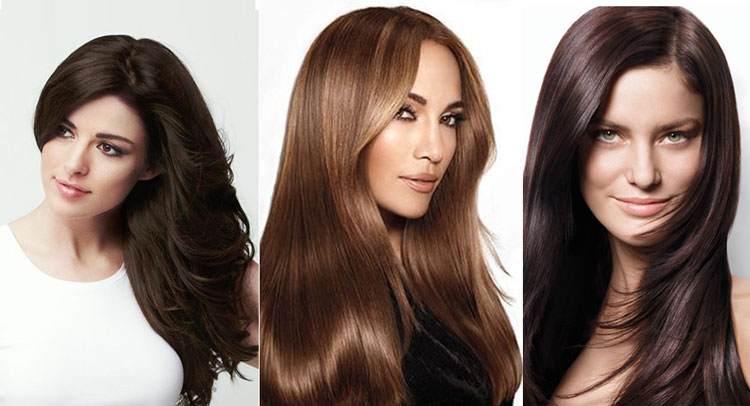 mocha-hair-color-pictures-shades