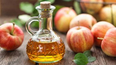 Photo of How to Use Apple Cider Vinegar for Hair
