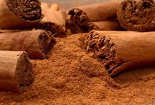 Photo of How to Lighten Hair with Cinnamon