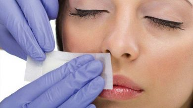 Photo of Waxing Facial Hair Women: Steps, Pros, Cons & Side Effects