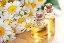 Photo of How Lighten Hair with Chamomile