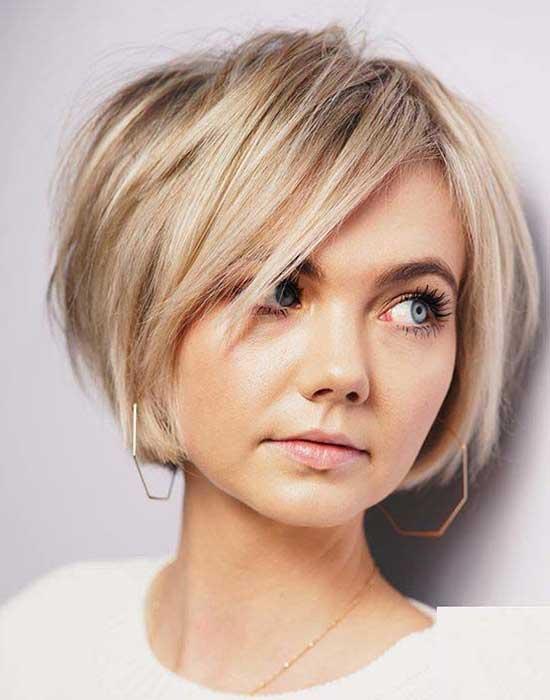 Pin by Rhiannon Ott on PIXIE HAIR | Cool hairstyles, Hair