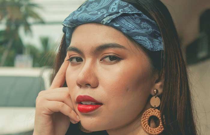 Women Headband