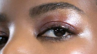 Photo of How Long does Eyebrow Tint Last? Aftercare Tips to make it Last Longer